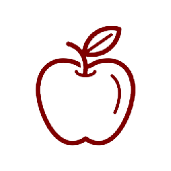 Fruit A-G